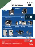 catalogo de rele.pdf