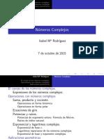 TR_Tema1_complejos.pdf
