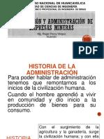 organiacion.pdf
