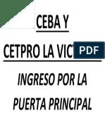 CEBA.docx
