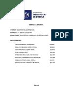 EMPRESA BACKUSs.pdf