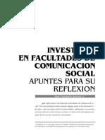 _investigar en facultades de comunicación.pdf