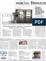 Commercial Dispatch eEdition 10-14-19