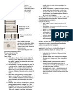 Film-This-form-WPS-Office.doc