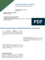 Pintura y Recubrimientos.pptx