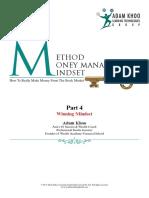 WinningMindset.pdf