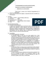PEPE-FC6-CAMARENA_YELTSIN-S1-REV_1.docx