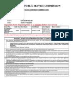 Online.fpsc.Gov.pk Fpsc Gr Reports Gr Phase4 Ac 2019.Php#