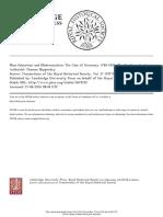 Nipperdey, Thomas - Mass education and modernization - the case of Germany 1780-1850.pdf