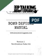 KeepTalkingAndNobodyExplodes-BombDefusalManual-v1.pdf