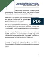 SC_180_Revocación_de_Mandato_Presidencial_20191014