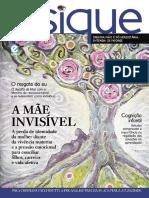 A mãe Invisível - Revista Psiqué