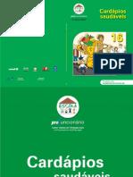 carcapios_saudaveis.pdf