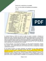AROSEMENA GUILLERMO BOLÍVAR Y GUAYAQUIL antes de anexión a colombia.docx
