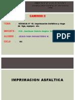 semana10jeshu-120531233558-phpapp01.pdf