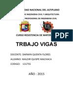 TRABAJO RESISTENCIA DE MATERIALES 1.docx