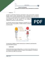 GUÍA+DEL+PROYECTO INTG