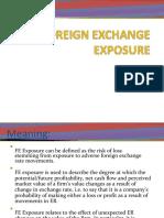 Foreignexchangeexposure Converted (1)