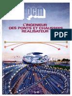 782-pcm-1979-pcm-1979-08-09-ch00.pdf