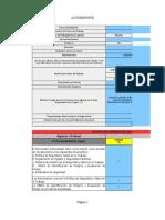 1 Informe de Inspeccion Centros de Atencion y Droguerias 2019 Autoreporte