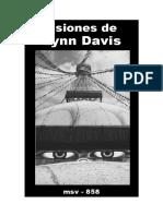 (msv-858) Visiones de Lynn Davis