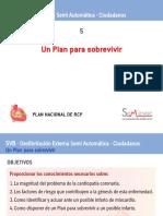 5. Un plan para Sobrevivir.pdf