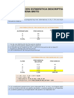 324049874-Ejercicios-Ximena-Brito-y-Joaquin-Bonifaz-02-02-16.pdf