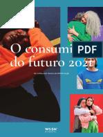 O_consumidor_do_futuro_2021_1570903995 (1).pdf
