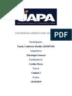 TAREA 2 DE PSICOLOGIA GENERAL.docx