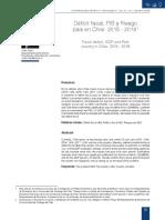 EMBI.pdf
