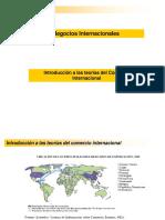 1 Introducción a Las Teorias Clásicas Del Comercio Internacional (2)