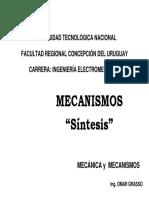 Mecanismos_Síntesis