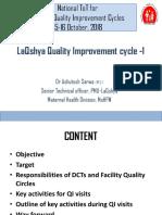 Cycle 1_Dr Ashutosh Sarwa