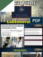 PPT_LABINNOVATION.pptx