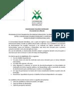 doutoramento-energias-renovaveis2020