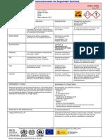 14 Hidroxido de sodio.pdf