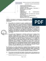 RN1497-2016-OEFA-DFSAI.pdf