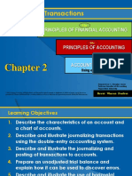 Ch2 Analyzing Transactions.ppt
