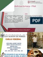 Clase cuello visceral .pdf