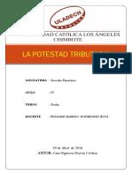 ENSAYO D . FINANCIERO .docx