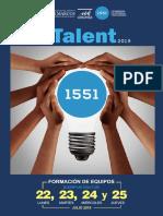 brochure iTalent 2019_final_.pdf