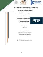DESARROLLO REPORTE.docx