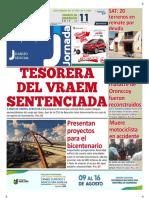 jornada_diario_2019_08_8.pdf