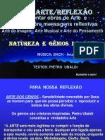 natureza-e-gnios-da-arte-1194046344823416-4.ppt