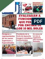 jornada_diario_2019_08_13.pdf