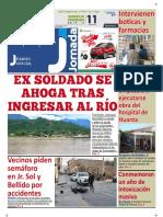 jornada_diario_2019_08_11.pdf