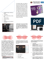 INFORMACIÓN BLACKBOARD COLLABORATE.pdf