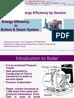 Ebook Boiler