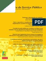 RSP_v63_n_4.pdf
