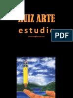 Ruiz Arte 2008